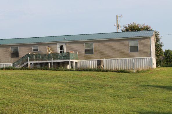 696 County Rd. 46, Addison, AL 35540 Photo 18