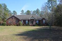 Home for sale: 204 Riverview Dr., Bainbridge, GA 39817