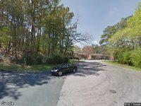 Home for sale: Montreat Pkwy # 2101-C, Vestavia, AL 35216