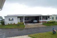 Home for sale: Suncrest St., Parrish, FL 34219