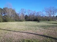 Home for sale: East St., Moulton, AL 35650
