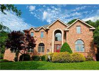 Home for sale: 106 Lantern Cir., Canonsburg, PA 15317