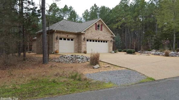 28 Arturo Ln., Hot Springs Village, AR 71909 Photo 3