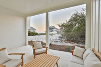 Home for sale: 60 Hotz Avenue, Santa Rosa Beach, FL 32459