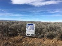 Home for sale: Blueberry Hill Taos, Taos, NM 87571