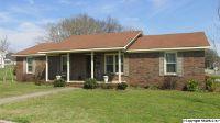 Home for sale: 316 East St., Moulton, AL 35650