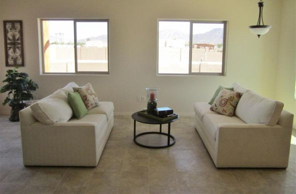 12762 E. 49 St., Yuma, AZ 85367 Photo 7