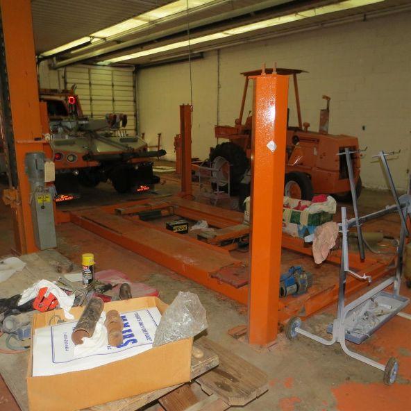 108 Parsons Pl., Barbourville, KY 40906 Photo 88