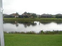 Home for sale: 13471 Sabal Pointe Dr., Fort Myers, FL 33905