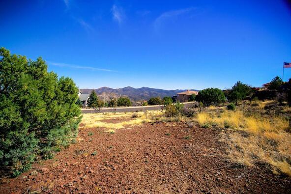 1077 Yavapai Hills Dr., Prescott, AZ 86301 Photo 2