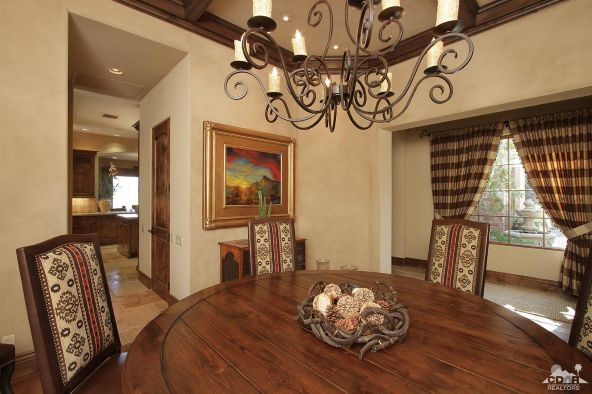 80805 Via Montecito, La Quinta, CA 92253 Photo 16