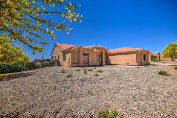 2569 W. Silverdale Rd., Queen Creek, AZ 85142 Photo 2