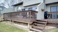 Home for sale: 402 Gillette St., La Crosse, WI 54603