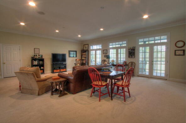 152 Clubhouse Cir., Fairhope, AL 36532 Photo 50