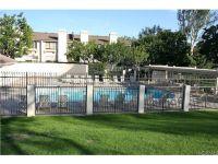 Home for sale: 28 Moonlight, Irvine, CA 92603