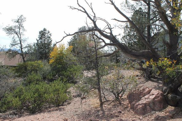 103 N. Lariat Way, Payson, AZ 85541 Photo 5