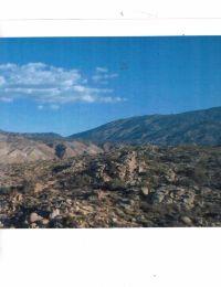 Home for sale: 0 Avenida El Encino Lot 4, Mountain Center, CA 92561