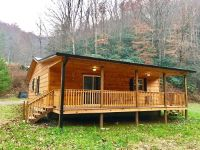 Home for sale: 16 Jim Bowers Rd., Bryson City, NC 28713