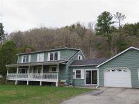 Home for sale: 8 Mclaughlin Dr., Barre, VT 05641