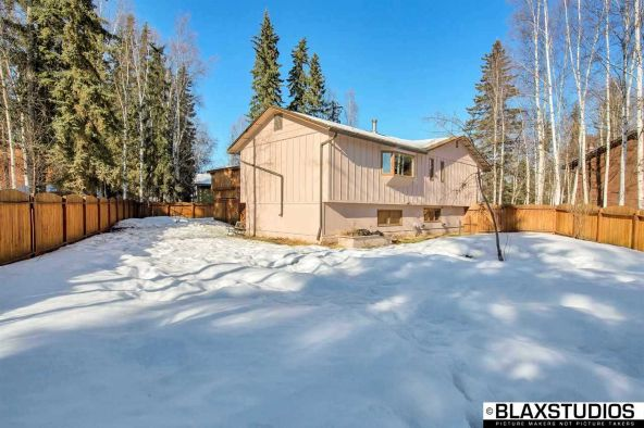 126 Allegheny Way, Fairbanks, AK 99709 Photo 28