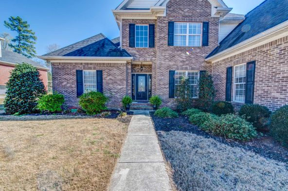 211 River Walk Trail, New Market, AL 35761 Photo 35