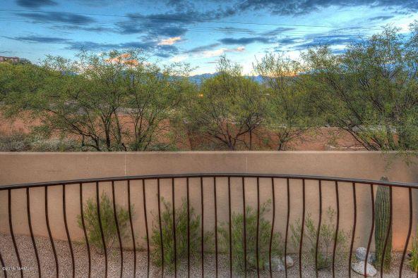 8471 E. Desert View Pl., Tucson, AZ 85750 Photo 7