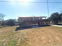 Home for sale: 3rd, Horseshoe Beach, FL 32648