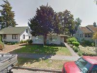 Home for sale: Mccoy, Salem, OR 97301