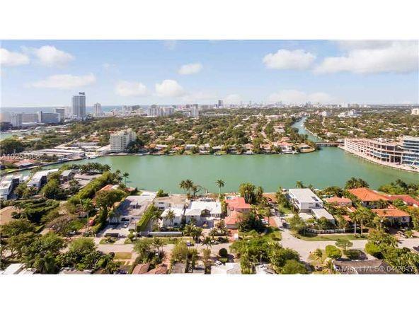 590 W. 49th St., Miami Beach, FL 33140 Photo 31