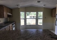 Home for sale: 3143 Potter, Kingman, AZ 86409