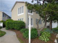 Home for sale: 33616 Briar Ct. N., Frankford, DE 19945