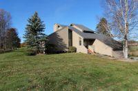 Home for sale: 2893 Greenbriar, Harbor Springs, MI 49740