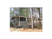Home for sale: 5400 Kings Camp Rd., Acworth, GA 30102