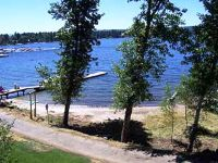Home for sale: 1502 Mill Rd., McCall, ID 83638