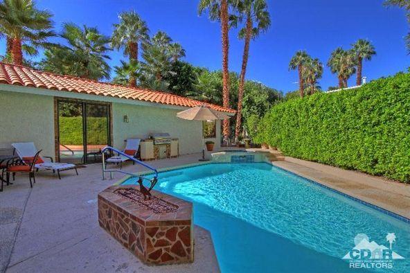 72531 Theodora Ln., Palm Desert, CA 92260 Photo 31