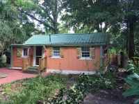 Home for sale: 909 Still Ct., Tallahassee, FL 32310