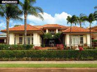 Home for sale: 81 Pihaa, Lahaina, HI 96761