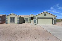 Home for sale: 14470 S. Brook Hollow Rd., Arizona City, AZ 85123