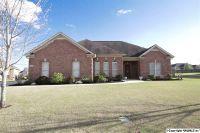 Home for sale: 108 Barton Creek Dr., Meridianville, AL 35759