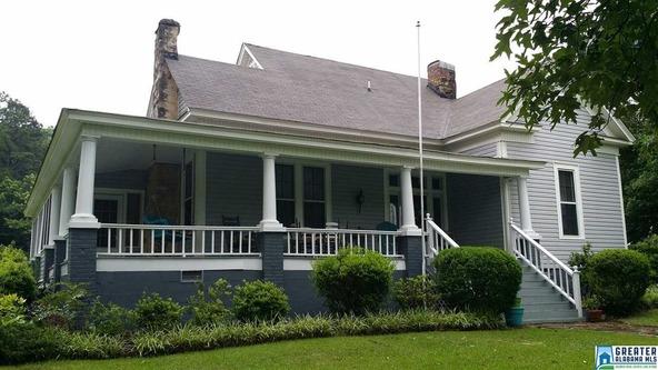 457 Village Springs Rd., Springville, AL 35146 Photo 1