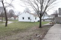 Home for sale: 1008 State St., Guthrie Center, IA 50115