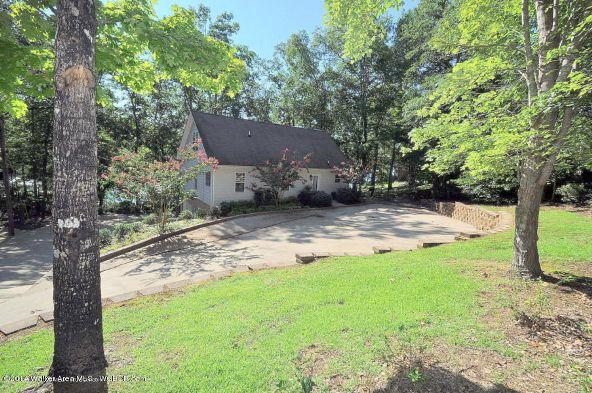 144 Lone Oak Rd., Jasper, AL 35504 Photo 3