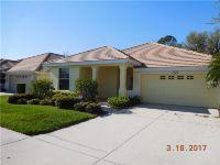 Home for sale: 1930 Mossy Oak Dr., North Port, FL 34287