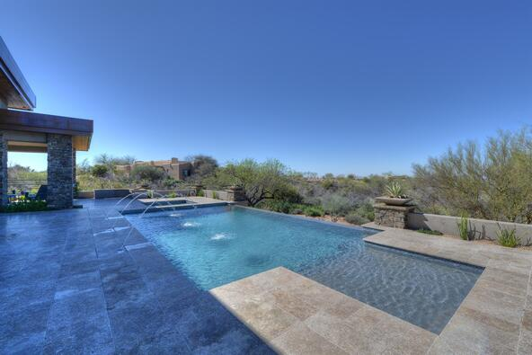 11512 E. Salero Dr., Scottsdale, AZ 85262 Photo 33