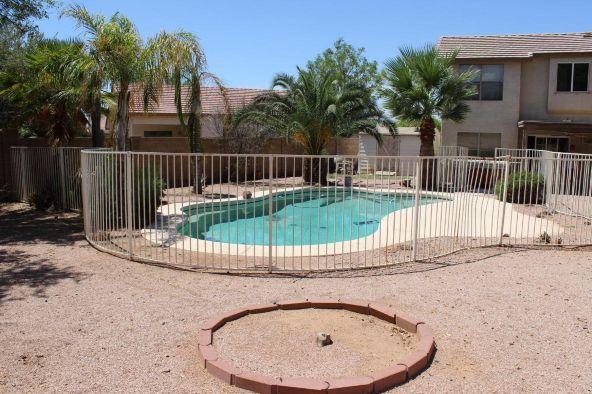 2925 S. 83rd St., Mesa, AZ 85212 Photo 19