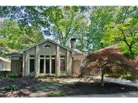 Home for sale: 853 Mentelle Dr. N.E., Atlanta, GA 30308
