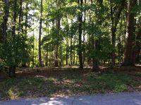 Home for sale: 124 Oakwood Dr., Woodruff, SC 29388