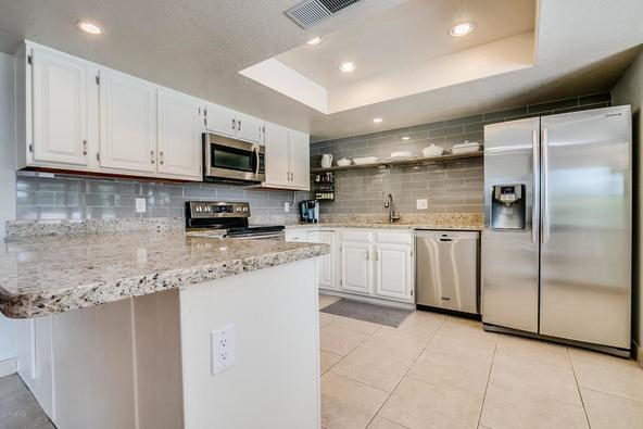 7447 E. Corrine Rd., Scottsdale, AZ 85260 Photo 11
