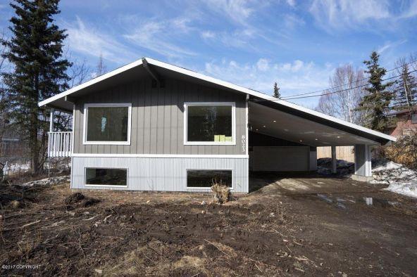 8023 E. 11th Ct., Anchorage, AK 99504 Photo 12