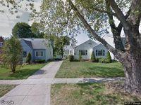 Home for sale: Woodridge, Cheektowaga, NY 14225